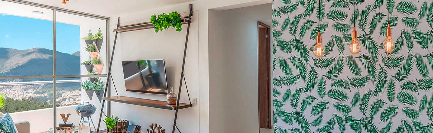 Decoration_0